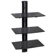 tv tr ger g nstig kaufen ebay. Black Bedroom Furniture Sets. Home Design Ideas