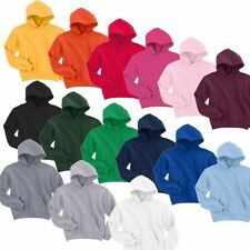Hooded Personalised Plus Size Hoodies & Sweats for Women