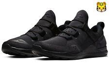 Nike Tech Trainer Men's Sneakers AQ4775-003 US7.5~US8.5  NEW