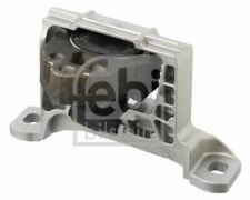 FEBI 104407 ENGINE MOUNTING Front