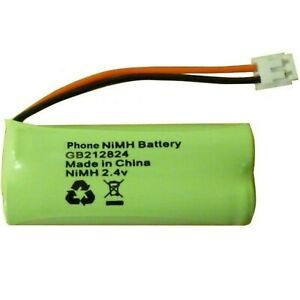 Binatone Speakeasy Combo 2050 Phone Battery 2.4V