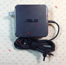 @Original OEM ASUS 65W 19V AC Adapter for Transformer Book Flip TP300LJ-DS71T-CA