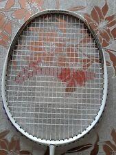 Hi Im Selling my Liling Badminton racket
