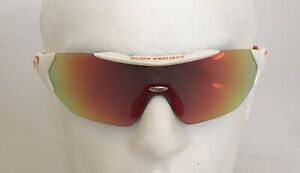 Rudy Project HYPERMASK PERFORMANCE Running & Cycling Sunglasses Ref:2014