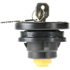 Fuel Tank Cap-Locking CST 5091