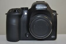 Samsung NX30  20.3MP Digital Camera (Body Only)  NEW - NON WORKING!!