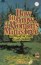 How to Grow a Womens Minis Tree