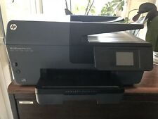 Imprimante HP Officejet Pro 6830