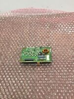 "Dell UltraSharp UP3214Q Driver Board 48.7v706.011 31.5"" Monitor Part"