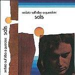 Seduto Sull'alba A Guardare - Salis CD