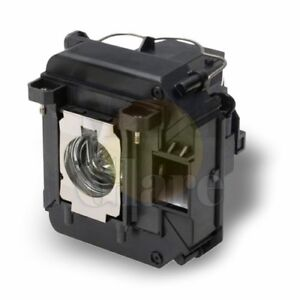 Projector Lamp Module for EPSON EB-435W