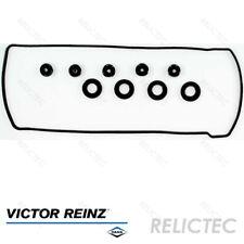 Cylinder Head Rocker Cover Gasket Set Honda:S2000 12040-PCX-305