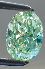 Laboratorio creado Zafiro Azul Claro Sintético Corte Esmeralda Piedras Sueltas 5x3-14x10