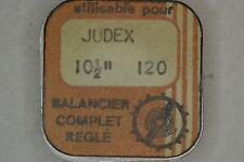 Balance complete JUDEX 120 121 122 123 124 125 126 bilanciere completo 721 NOS