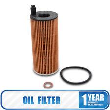 Oil Air Filter Kit For BMW Diesel 1/2/3/4/5/X1/X3 F10 F11 OEM 11428507683 New