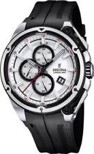 Armbanduhren mit 12-Stunden-Zifferblatt aus Polyurethan