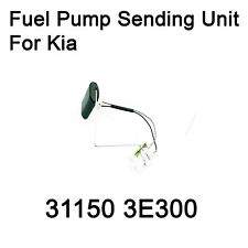 New Genuine Fuel Pump Sending Unit 31150 3E300 For Kia Sorento 3.5L 2003-2009