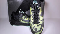 NIKE ZOOM KOBE VII (7) Poison Dart Frog Easter 488371-300 SIZE 13 New in the Box