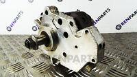 Renault Megane II 2003-2008 1.9 DCI Fuel Pump Bosch 8200211416 0445010031