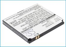 UK Battery for simvalley Pico RX-80 V.4 PX-3244 PX-3244-675 3.7V RoHS