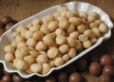 Krauterino24 - Macadamiakerne Grillées - 1000g