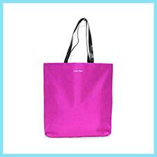 CALVIN KLEIN Tote Bag ( Design 1 )
