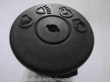 New Type Ignition Switch with Key Fits Husqvarna Jonsered McCulloch Lawn tractor
