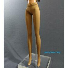 "~Doll Stockings / pantyhose for 12"" Doll~ Barbie,FR, Silkstone #B16-1-000460-8"