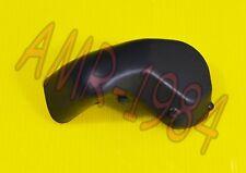 TRANSPORTADOR ENTRADA 1 MALAGUTI F12R AC 2007/10 ORIGINAL CÓDIGO 59000100