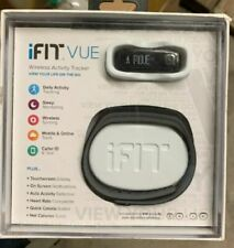 iFit Fitness Activity Trackers for sale | eBay