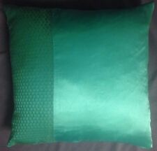 Paisley Art Decorative Cushions