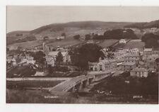 Rothbury Vintage RP Postcard 202a