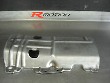 Integra Type R DC2 B18C6 B18C B16B Engine Oil Windage Tray Sump Pan