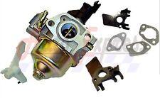 Honda Snowblower HS621 HS622 HS624 HS50 HS724 Carburetor Spacer & Free Gaskets