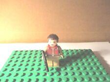 Lego - Star Wars - Padme Amidala  - Figur
