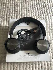 Beo Play Bang And Olugsen Wireles H8 Headphones