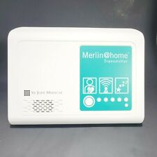 St Jude Merlinhome Transmitter Medical Model Ex1150