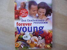 Das Ernährungsprogramm von Ulrich Strunz (2004, Taschenbuch)