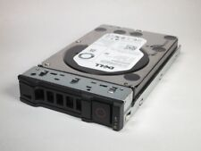 DELL ENTERPRISE CLASS 2TB 7.2K SATA 3.5 3Gb/s HDD KIT FOR C1100 C2100 CS24-SC