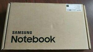 """Samsung Galaxy Book Flex2 Alpha 13.3"""" FHD Touch QLED Laptop i7-1165G7 16GB 512GB"""
