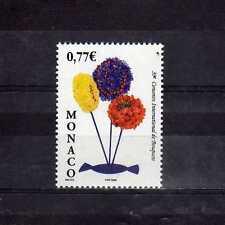 MONACO Yvert n° 2541 neuf sans charnière MNH