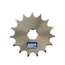 HMParts Dirt Bike Pit Bike Monkey Dax Ritzel 420 12Z 20mm