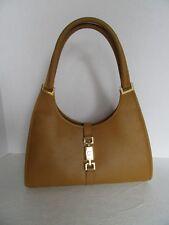 Gucci Handbag Leather Jackie bag #0095