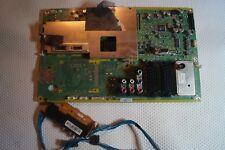 "MAIN BOARD TNP8EAL90 9 A TXN/AL10NVB per 37"" TV Panasonic TX-37LX85P, AX094A011A"