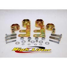 """High Lifter 2"""" Lift Kit for Honda 2003-14 Rincon 650 680 HLK650-00"""