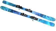Nordica Astral 84 Fdt Testski 172 cm Freeride Incl. Fixation Marqueur Ski X19