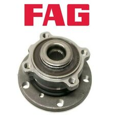 For Mini Cooper R60 R61 Front Left or Right Wheel Hub w/ Bearing FAG OEM