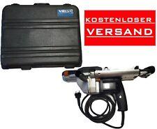 GURIT-Essex Volvo Betagun professionelle Austragpistole für 2K Doppelkartuschen