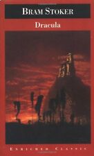 Dracula (Enriched Classics) by Bram Stoker