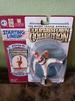 1995 Cooperstown Collection Dizzy Dean Starting Lineup Figure